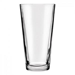 стакан для смешивания