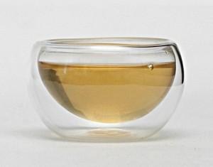 чашка улуна