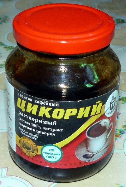 Интернет-магазин лекарств IDoct.ru