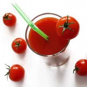 томатный джулеп