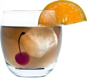 коктейль сауэр