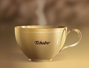 кофейная чашка