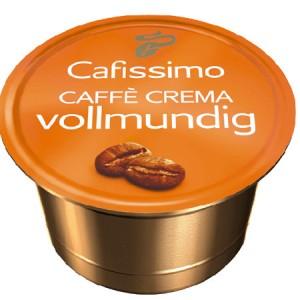 """капсула """"Caffe Crema vollmundig"""""""