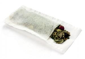 пакет для заваривания чая