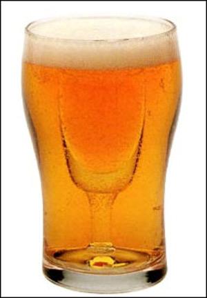 ЭКСТРИМ-НН Форум Крепкие спиртные напитки