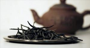 чайник и кудин