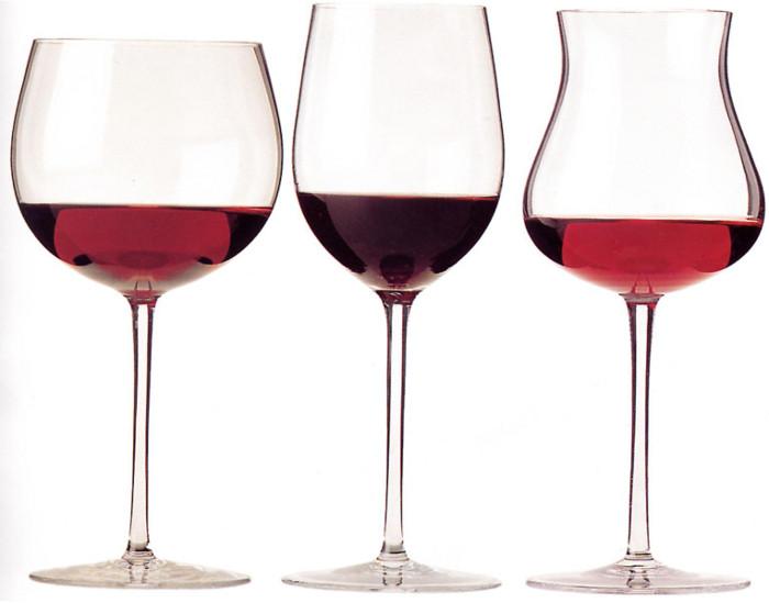 красное вино при повышенном холестерине