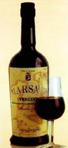марсала