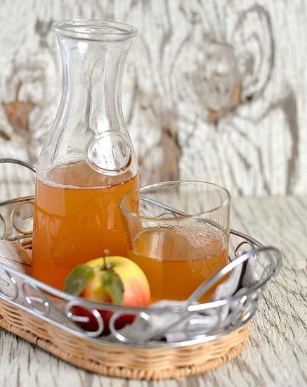 Как приготовить медовуху в домашних условиях рецепт 77