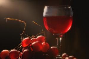 мутное вино