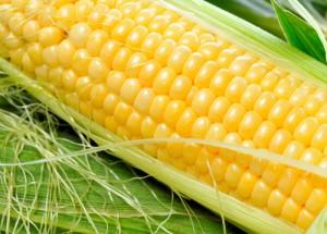 кукуруза рецепты