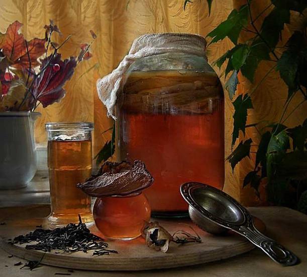 Салат черепаха рецепт с фото с курицей с грецкими орехами фото